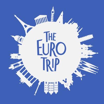 The Euro Trip | A Eurovision Podcast