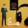 Bo Sanchez Radio