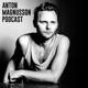 Anton Magnusson podcast