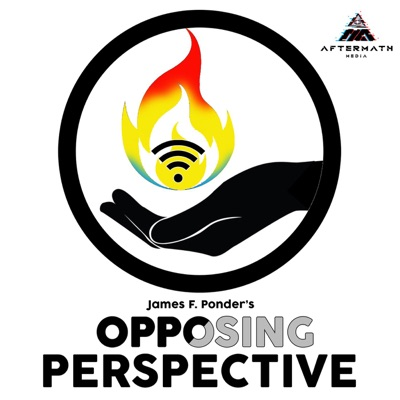 Opposing Perspective