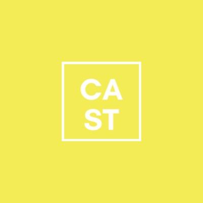 CAST:CAST