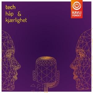 Tech, håp & kjærlighet