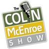 The Colin McEnroe Show