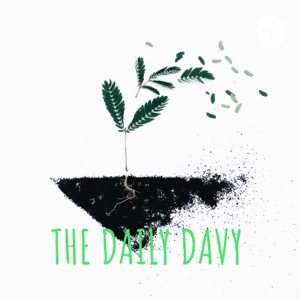 THE DAILY DAVY