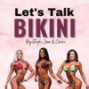 Let's Talk Bikini artwork
