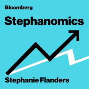 Stephanomics
