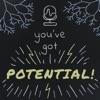 You've Got Potential! artwork
