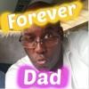 Forever Dad artwork