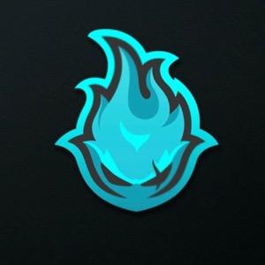 BlueFire Gaming