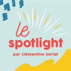 Le Spotlight