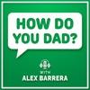 How Do You Dad? artwork