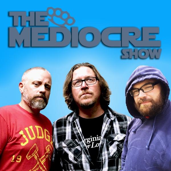 mediocre show