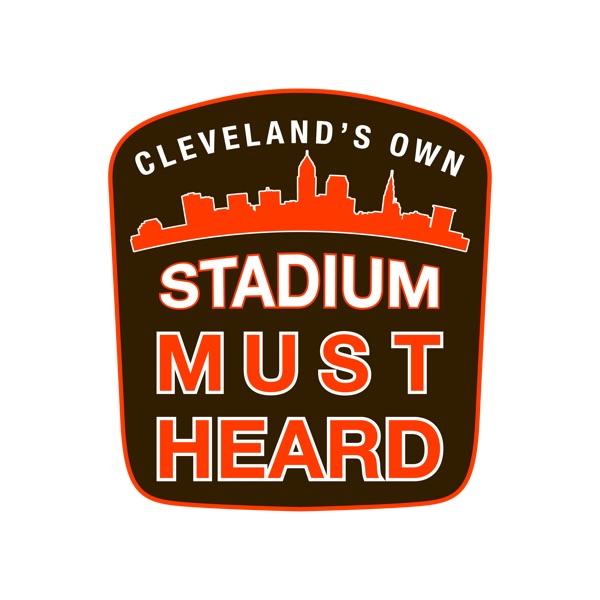 Cleveland's Own: Stadium Must Heard