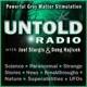 UNTOLD RADIO AM