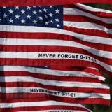 El impacto de los ataques del 11S en la industria musical   Episodio especial