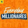 Ramsey Everyday Millionaires