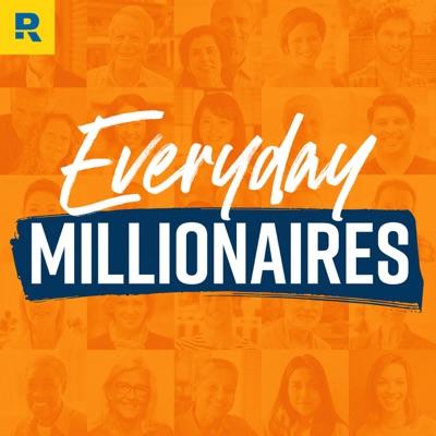 Ramsey Everyday Millionaires:Ramsey Network