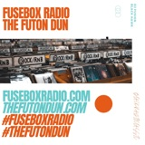FuseBox Radio #629: Mini-Commentary Episode - A Buffet Of Quick Reflections on 2020, Popular Culture and More...