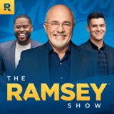 Image of The Ramsey Show podcast