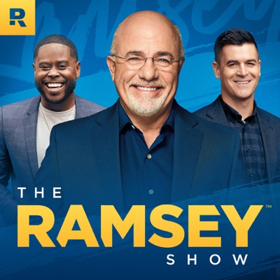 The Ramsey Show:Ramsey Network