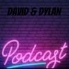 David & Dylan artwork