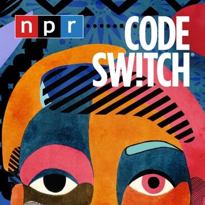 Code Switch:NPR