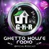 Ghetto House Radio