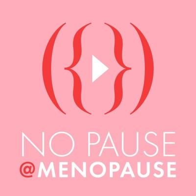 No Pause