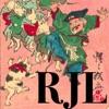 Read Japanese Literature artwork
