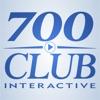 CBN.com - 700 Club Interactive - Video Podcast artwork