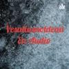 Vesaliusnotdead En Audio artwork