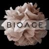 BioAge artwork
