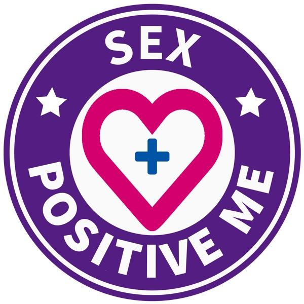 Sex Positive Me Artwork