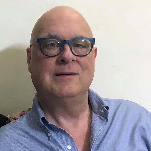 Behind the News with Doug Henwood