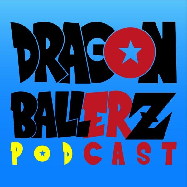 DragonBallerZ
