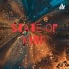 State of Mindset  artwork