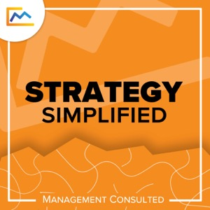 Strategy Simplified