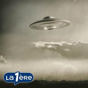 Entre mystères & secrets : la fascinante histoire des OVNIS