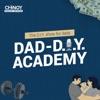 DAD-D.I.Y Academy artwork