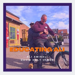 Educating Ali