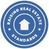 Raising Real Estate Standards artwork