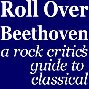 Roll Over, Beethoven
