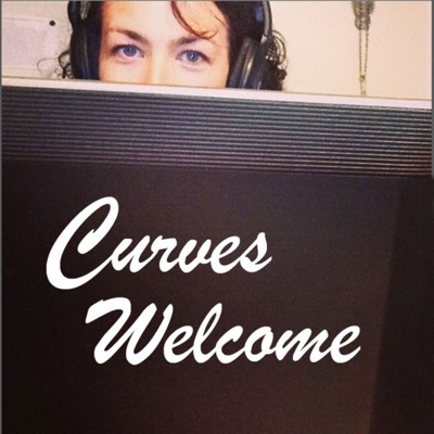 Curves Welcome