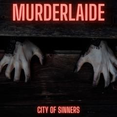 Murderlaide