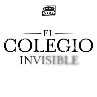 El colegio invisible:OndaCero