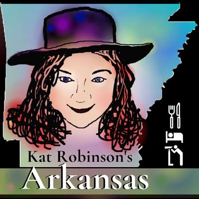 Kat Robinson's Arkansas
