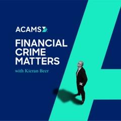 Financial Crime Matters