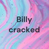 Billy cracked artwork