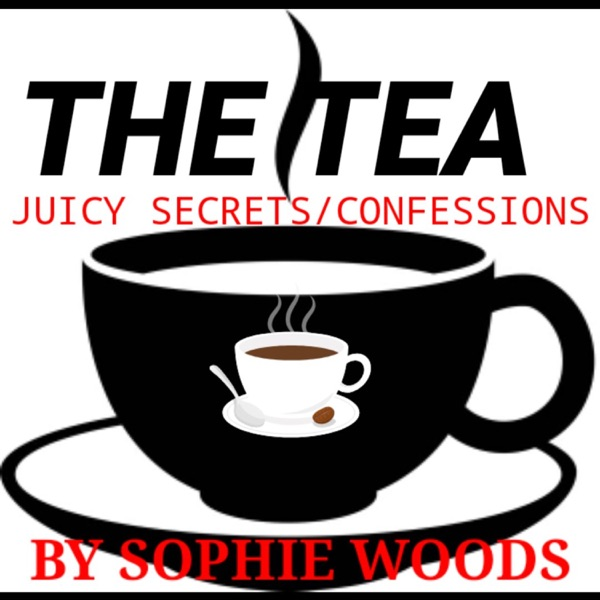 The Tea image