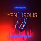 Image of HYPNOPOLIS | A BMW Original Podcast podcast